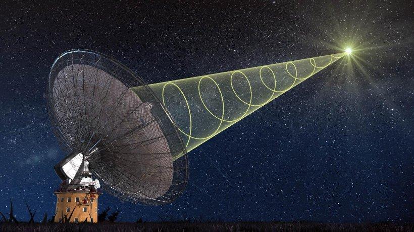 astronomi-ulovili-stranniy-radiosignal-iz-glubokogo-kosmosa