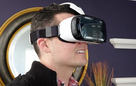 shlem-virtualnoy-realnosti-samsung-gear-vr