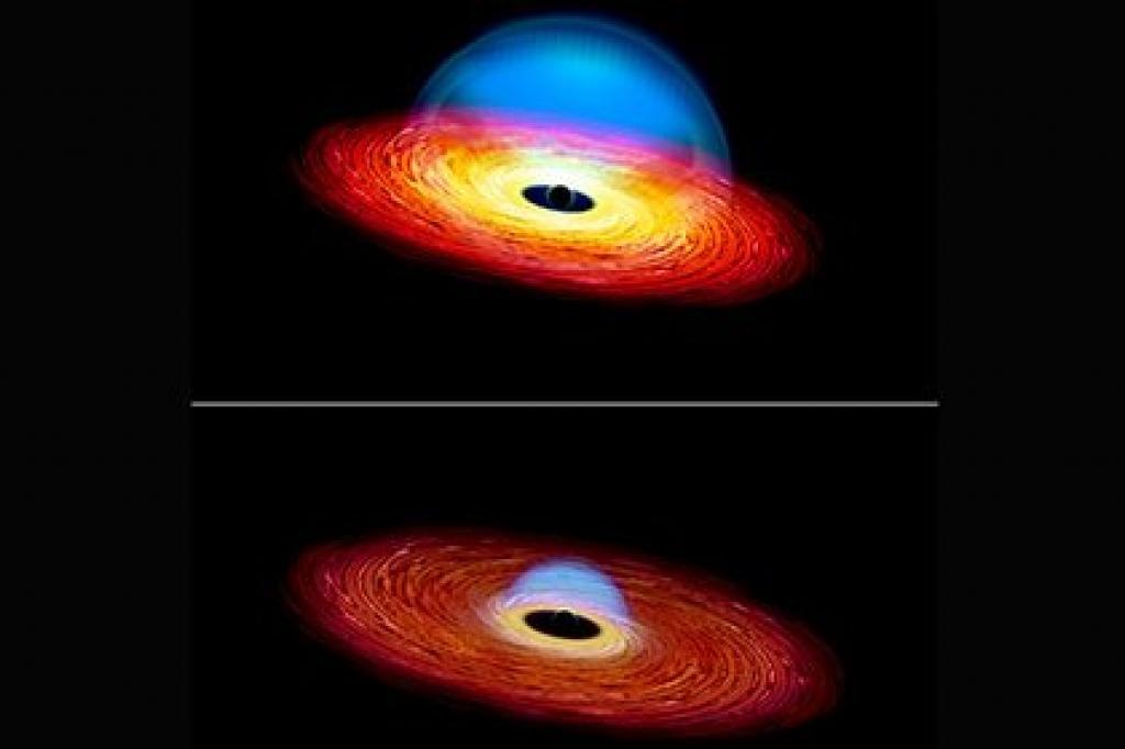uchenie-chernie-diri-zastavlyayut-yadra-galaktik-migat