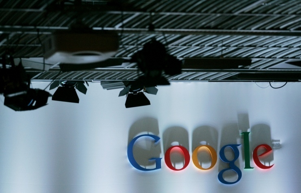 google-goda-skrivala-fakt-peredachi-fbr-perepiski-sotrudnikov-wikileaks-smi
