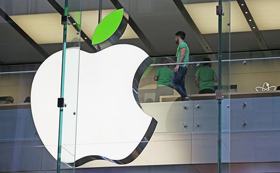 apple-prekraschaet-prodazhi-svoey-tehniki-v-krimu