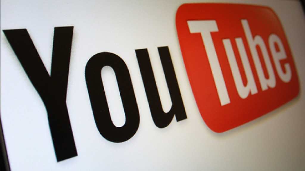 youtube-likvidiroval-adobe-flash