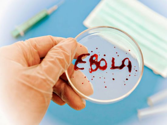 v-ssha-lyudi-stali-boyatsya-lihoradki-ebola