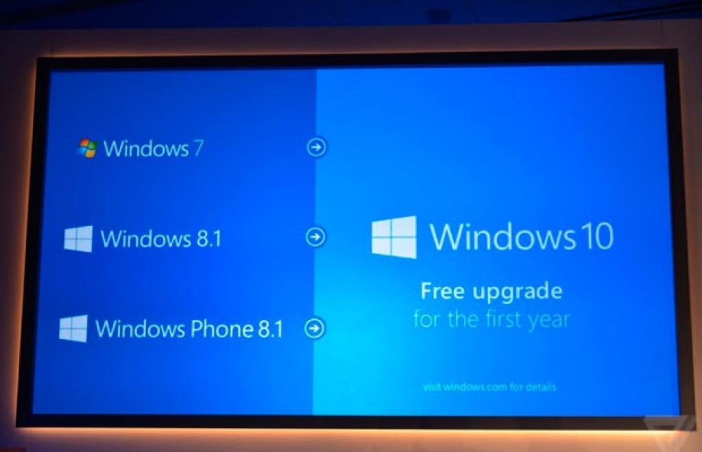 novaya-windows-i-drugie-fantasticheskie-novinki-ot-microsoft