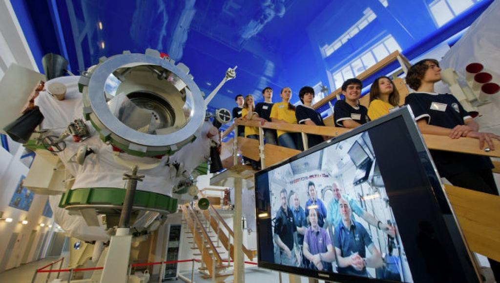 otkritie-kosmocentra-v-centre-podgotovki-kosmonavtov