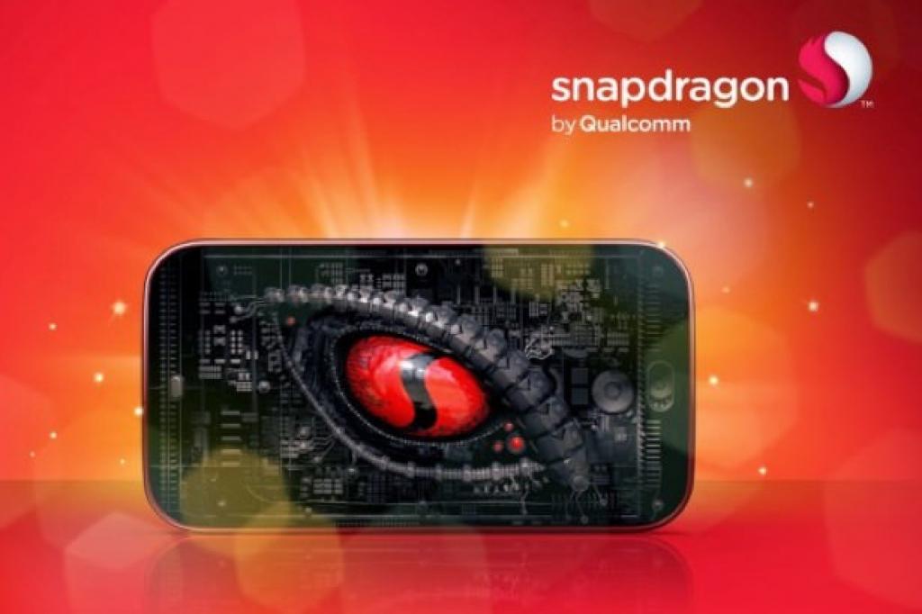 samsung-boitsya-ustanavlivat-processor-snapdragon-v-smartfon-galaxy-s
