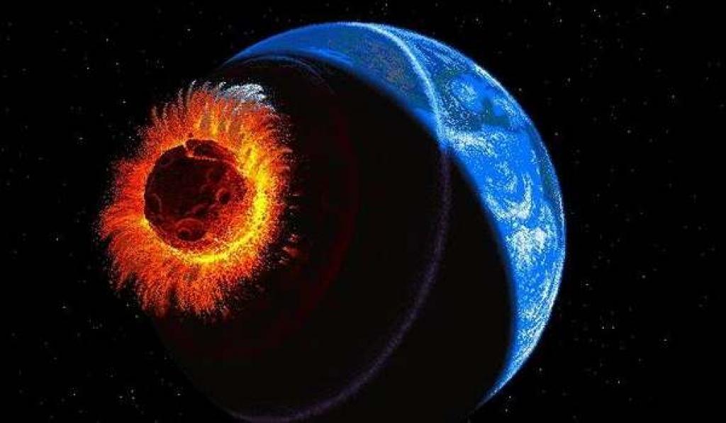 teoriya-zarozhdeniya-zemli-oprovergaetsya-meteoritami-pallasitami