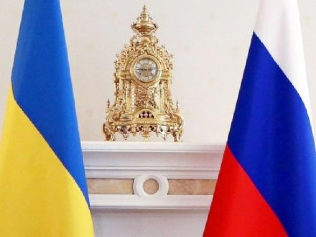 ukraina-priostanavlivaet-nauchno-tehnicheskoe-sotrudnichestvo-s-rossiey