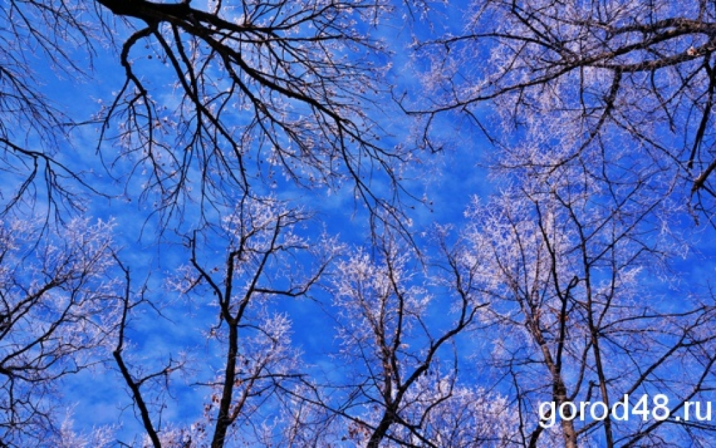 v-lipeckoy-oblasti-proydet-nebolshoy-sneg