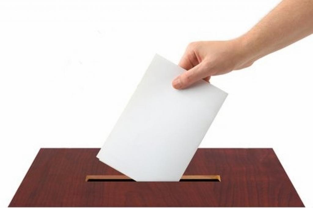 spisok-yakusheva-kandidatami-na-posti-glav-hmao-i-yanao-mogut-stat-deputati-gosdumi-upravlenci-i-antikrizisnie-menedzheri