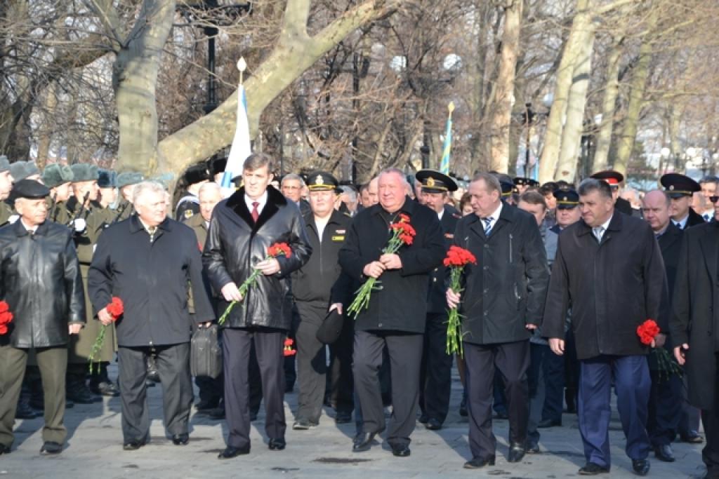 v-novorossiyske-startoval-mesyachnik-oboronno-massovoy-raboti-i-voenno-patrioticheskogo-vospitaniya
