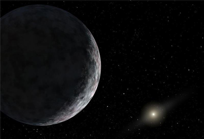 esche-dve-planeti-razmerom-s-zemlyu-mogut-okazatsya-v-solnechnoy-sisteme