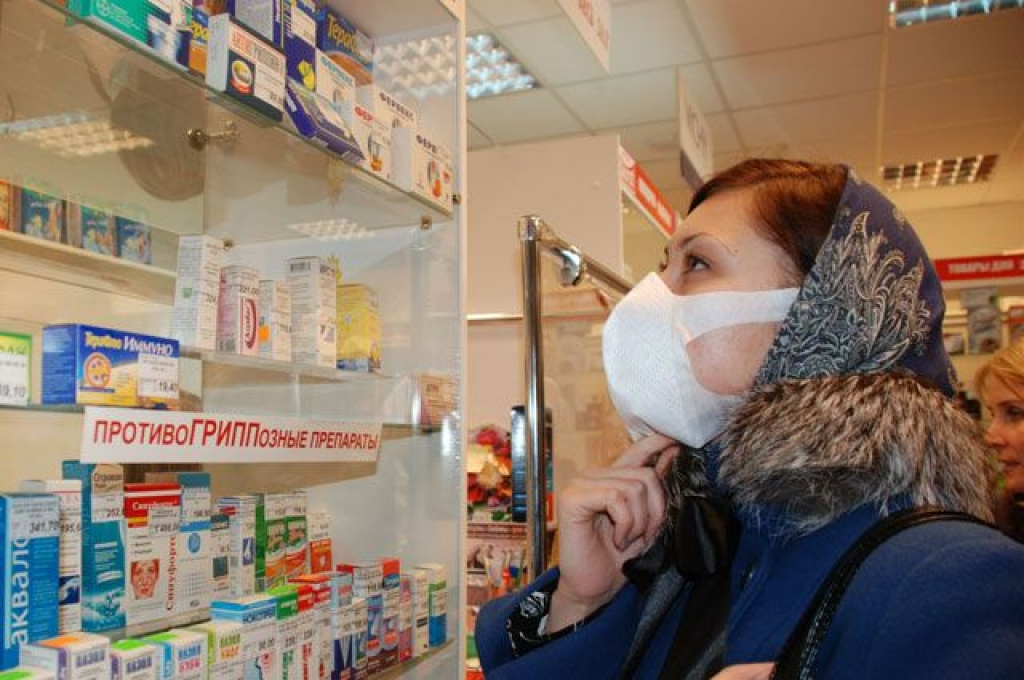 naseleniya-oblasti-sdelali-privivki-orviepidemiologicheskaya-obstanovka
