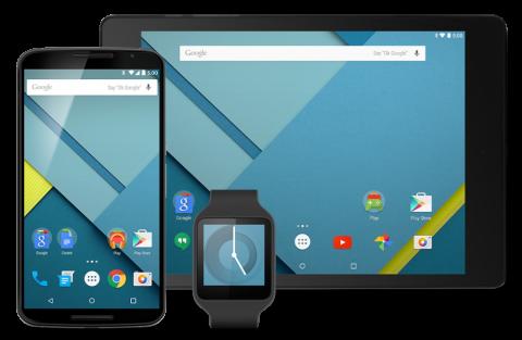 lg-nexus-na-android-proshel-testi-geekbench