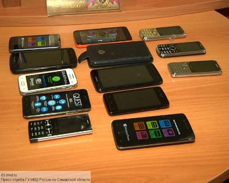 studentam-predlozhili-besplatnuyu-edu-za-otkaz-ot-smartfonov