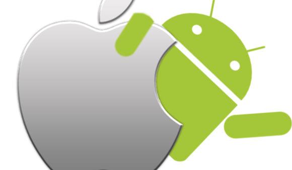 apple-po-prezhnemu-lidiruet-po-dohodam-ot-mobilnoy-reklami