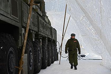 kontrolniy-pusk-novoy-raketi-rs-zaplanirovali-na-mart