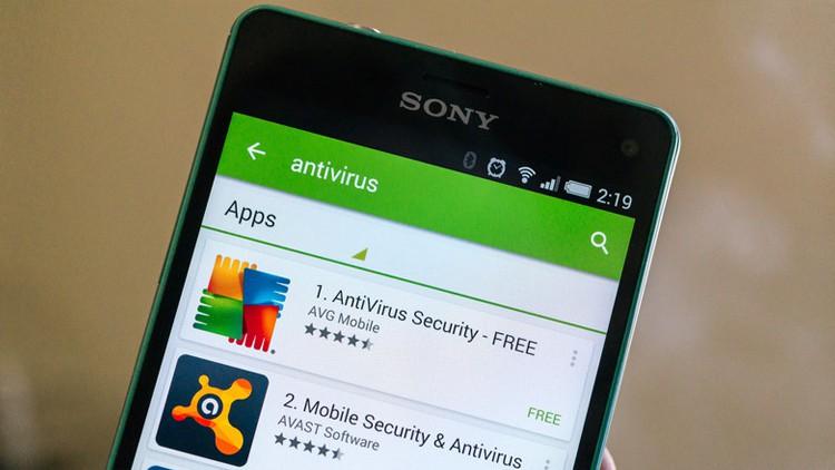 prover-svoy-smartfon-millioni-android-zarazheni-novim-virusom