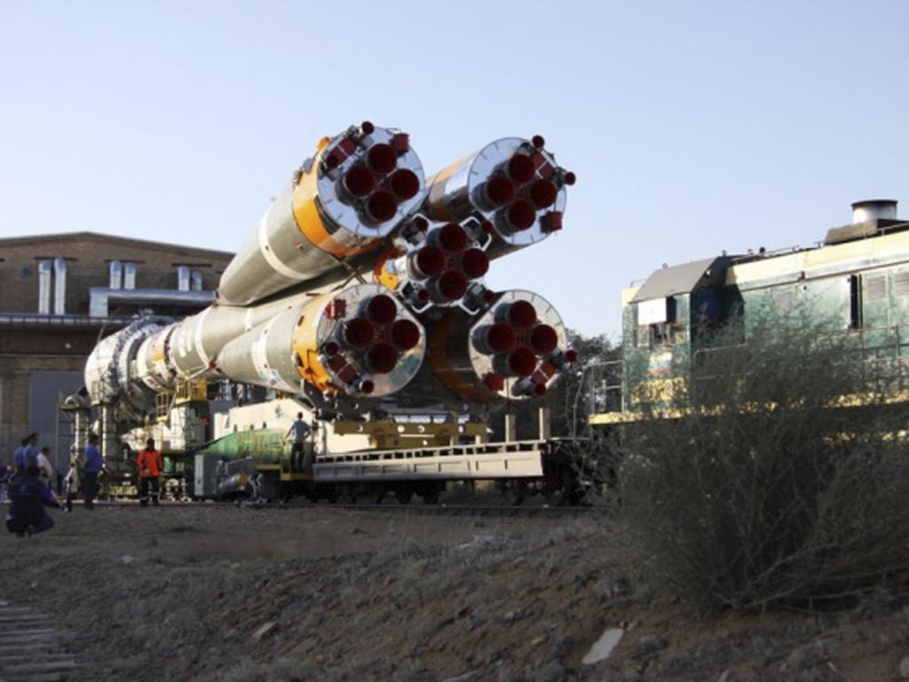 kosmicheskiy-apparat-novogo-pokoleniya-zapustyat-s-kosmodroma-pleseck-v-fevrale