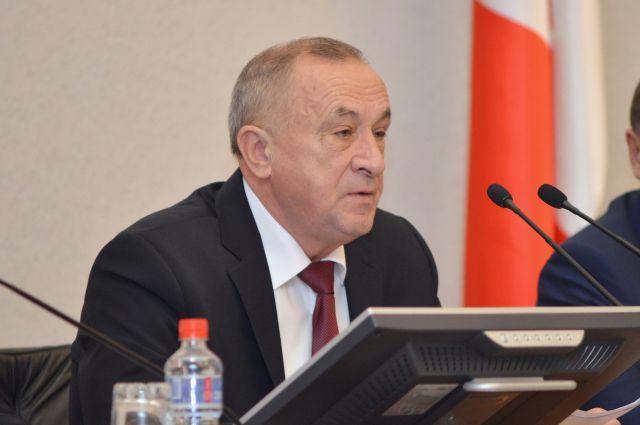 press-sluzhba-administracii-prezidenta-i-pravitelstva-udmurtskoy-respubliki