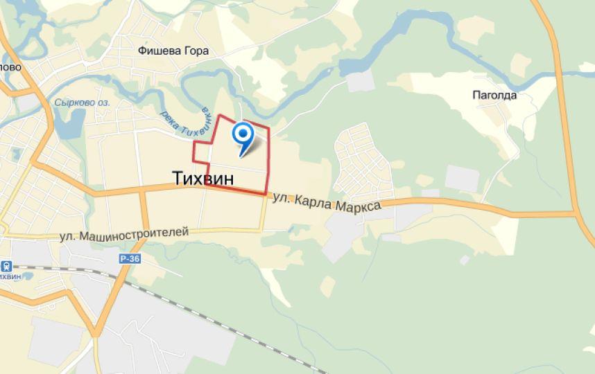 zhenschina-sbrosivshaya-svoyu-h-mesyachnuyu-doch-s-balkona-budet-peredana-na-prinuditelnoe-lechenie-sankt-peterburg