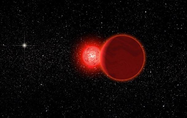 vblizi-solnca-proletela-drugaya-zvezda-astronomi