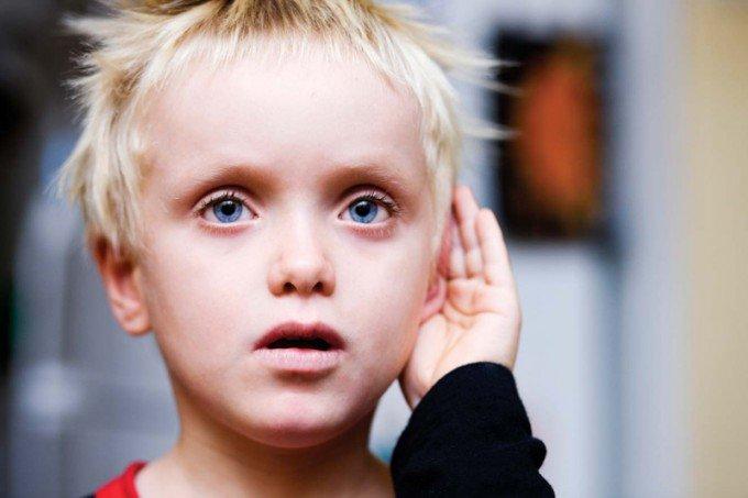 v-novosibirske-otkrili-centr-analiza-povedeniya-detey-s-autizmom
