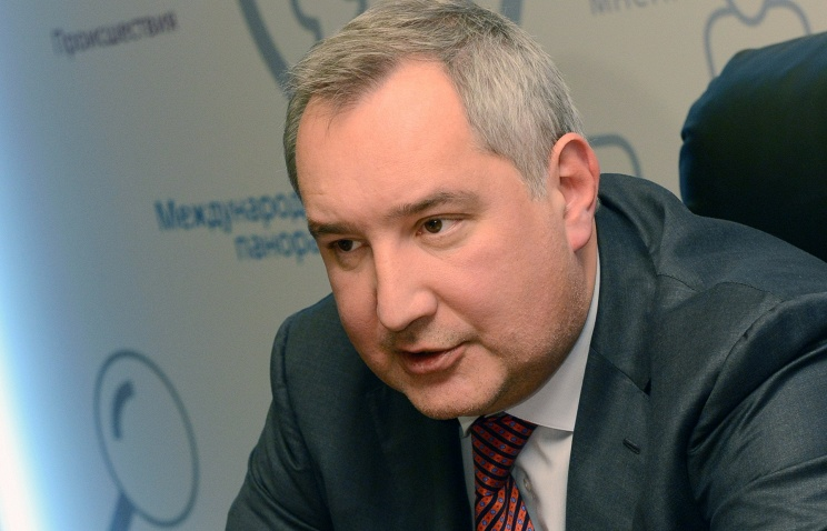 vice-premer-rf-dmitriy-rogozin