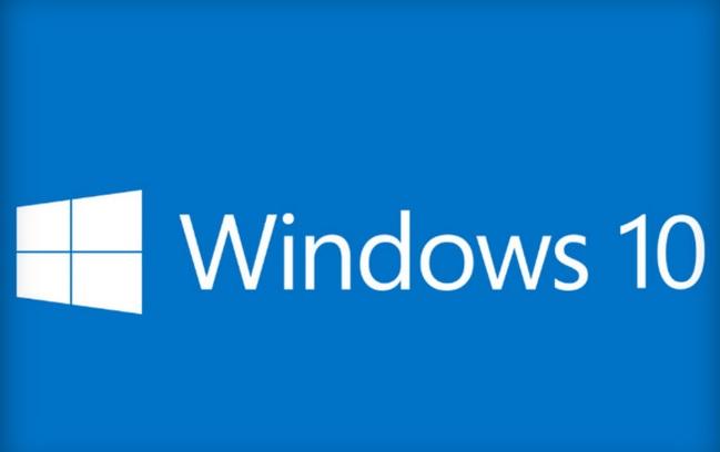rtm-versiya-windows-mozhet-viyti-uzhe-v-iyune