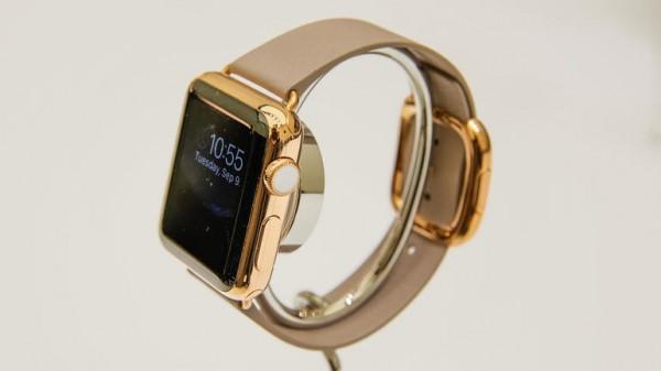 zolotie-apple-watch-budut-prodavat-s-povishennimi-merami-bezopasnosti