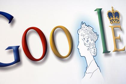 google-obyasnit-polzovatelyam-kakie-dannie-ona-sobiraet