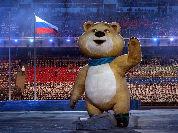 vciom-spustya-god-rossiyane-polozhitelno-ocenivayut-olimpiadu-v-sochi