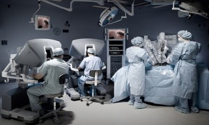 Innovations-in-Prostate-Cancer-Continue-With-Robotic-Surgery