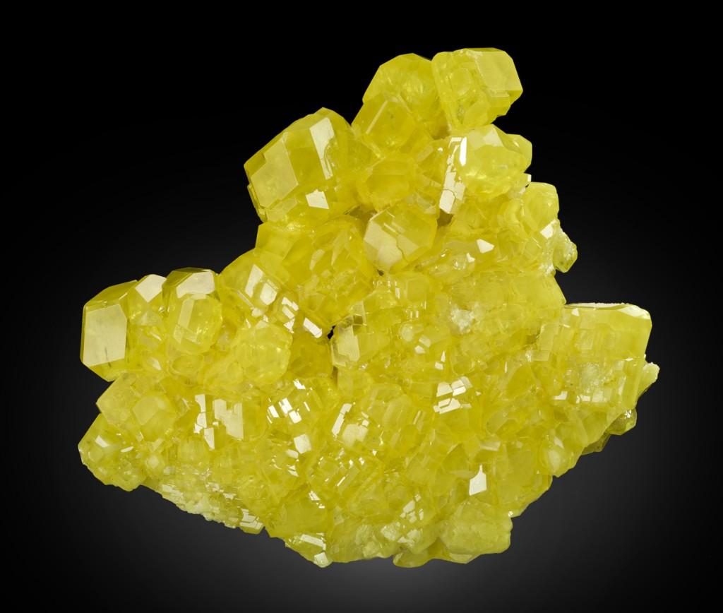 Sulfur-CozzodisiMine-Italy-15cm-JB675-31