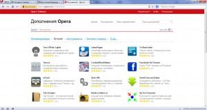 opera-extensions