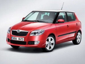 0-apr-and-0-vat-on-a-new-skoda-fabia_8945a