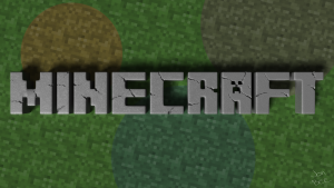 minecraft_logo_desktop_by_eebvoom-d3eews1