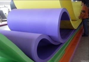 eva-foam-roll-eva-rubber-foam