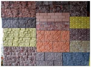 fasadnaja-plitka-pod-kirpich-raznovidnosti-i_5_1