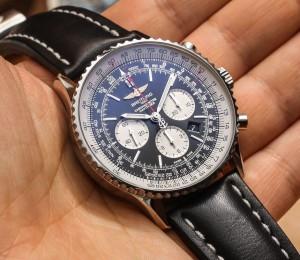 Breitling-Navitimer-GMT-7