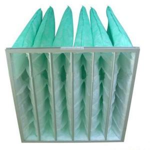 F6-6P-pocket-filter--air-filter-air-filter-hepa-1415174488-2