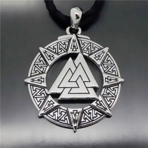 Valknut-один-ы-символ-норвежский-викинг-воины-мужская-олова-подвеска-бесплатный-ожерелье-P-301.jpg_640x640