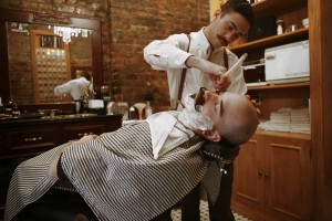 BarberShop_1_cover
