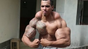 bodybuilder-brazil