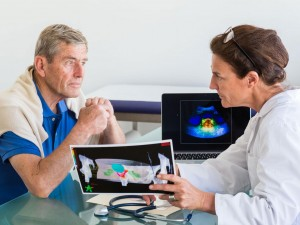 Prostate-cancer (1)