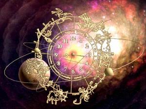часы-астрологии